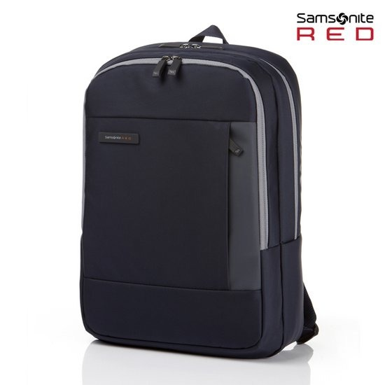 [�ܼҳ���Ʈ Red] BUNCH BACKPACK NAVY 25S41001