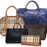 BAG \u0026gt; BAG \u0026gt; PRADA \u0026gt; ????   O! Shopping Smart - CJmall