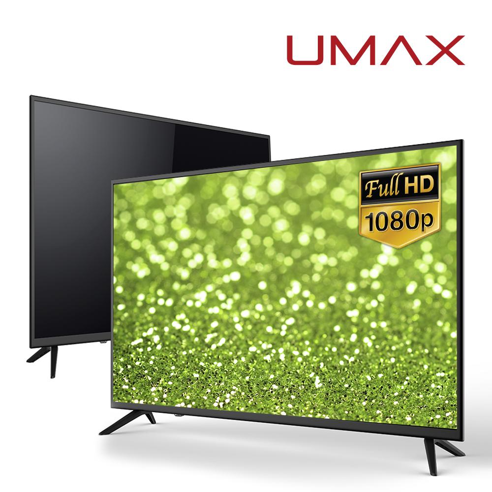 유맥스 MX40F / 40인치LEDTV / A등급패널 2년무상보증