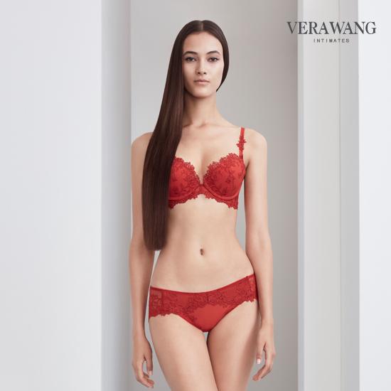 [오플]베라왕 인티메이츠 Dressy holiday edition RV026