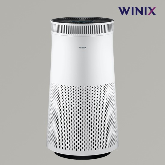 [최고급 26형] 2020년형 위닉스 타워 프라임 공기청정기 APRH833